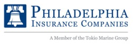 Miscellaneous - philadelphia insurance companies a member of the tokio marine group